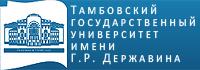 баннер ТГУ