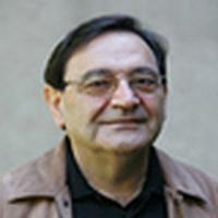 Джамшид Гараедаги